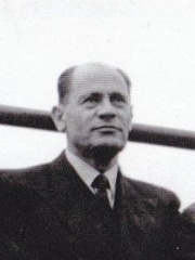 Photo of Lajos Czeizler