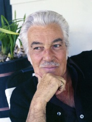 Photo of Cesar Romero