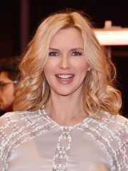 Photo of Veronica Ferres