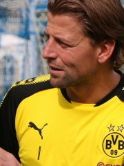 Photo of Roman Weidenfeller