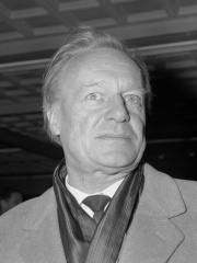 Photo of André Cluytens