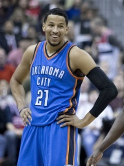 Photo of André Roberson