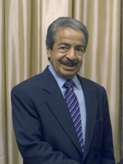 Photo of Khalifa bin Salman Al Khalifa
