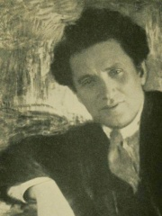 Photo of Grigory Zinoviev