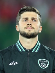 Photo of Shane Long