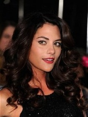 Photo of Inbar Lavi