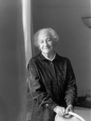 Photo of Patricia Wrightson