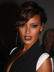Photo of Selita Ebanks