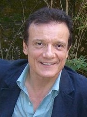 Photo of Massimo Ranieri