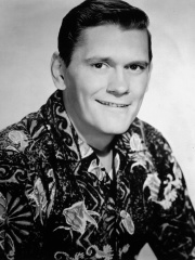 Photo of Dick York
