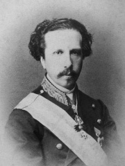 Photo of Francis, Duke of Cádiz