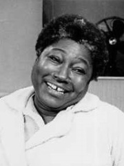 Photo of Esther Rolle
