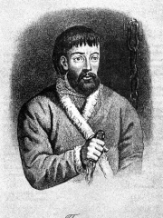 Photo of Yemelyan Pugachev