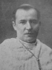 Photo of Manuel Gonçalves Cerejeira