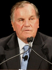 Photo of Richard M. Daley