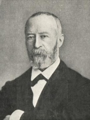 Photo of Charles Duclerc