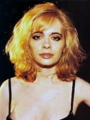 Photo of Adrienne Shelly