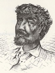 Photo of Jean Baptiste Point du Sable
