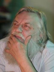 Photo of Robert Wyatt