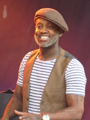 Photo of Willy William