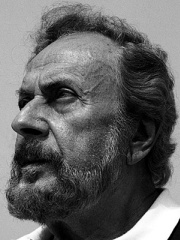 Photo of Yiannis Ritsos