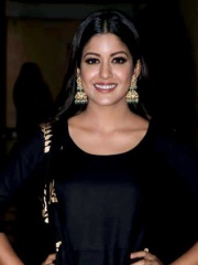 Photo of Ishita Dutta