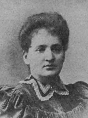 Photo of Bronisława Dłuska