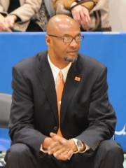 Photo of Joe Bryant