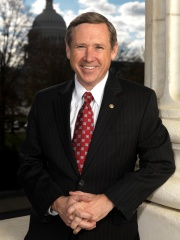 Photo of Mark Kirk