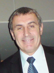 Photo of Peter Shilton