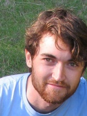 Photo of Ross Ulbricht