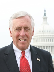 Photo of Steny Hoyer