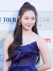 Photo of Yura