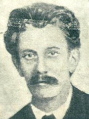 Photo of Friedrich Adler