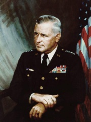 Photo of Creighton Abrams