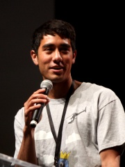 Photo of Zach King
