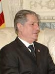 Photo of Amine Gemayel