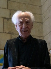 Photo of Jean Guillou
