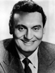 Photo of Frankie Laine