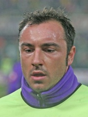 Photo of Cristian Brocchi