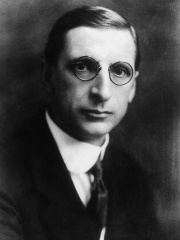 Photo of Éamon de Valera