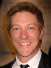 Photo of Kevin Rahm