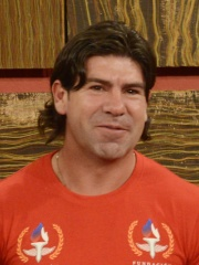 Photo of Marcelo Salas