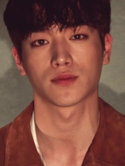 Photo of Seo Kang-joon