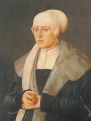 Photo of Kunigunde of Austria