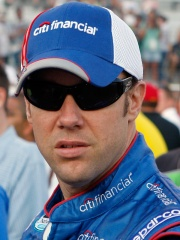 Photo of Matt Kenseth