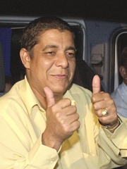 Photo of Zeca Pagodinho