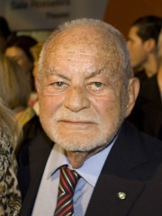 Photo of Dino De Laurentiis