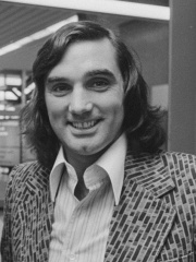 Photo of George Best