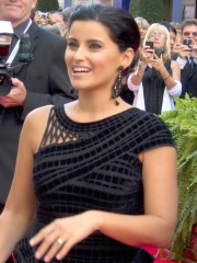 Photo of Nelly Furtado